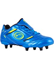 67e2e5e79 Boots - Football  Sports   Outdoors  Amazon.co.uk