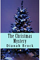 The Christmas Mystery Kindle Edition