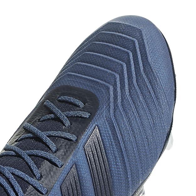 hot sale online d1328 0f52e adidas Herren Predator 18.1 Fg Fußballschuhe Amazon.de Schuhe   Handtaschen
