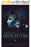 Fallen Daughters: A Dark Romance