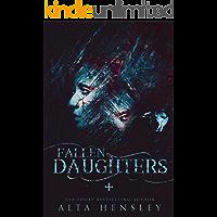 Fallen Daughters: A Dark Romance