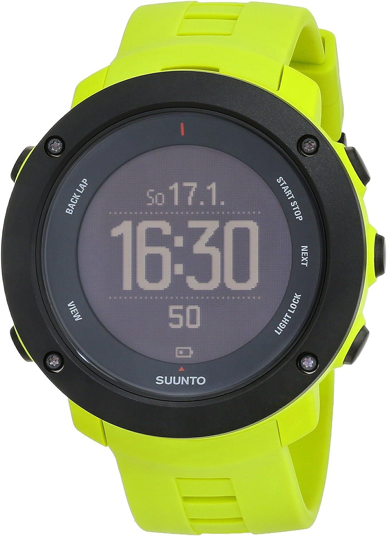 Suunto Ambit3 Vertical - Reloj GPS