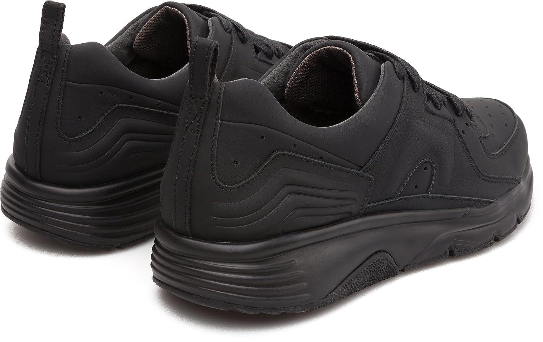 Camper Drift K100171-007 Sneakers men Oe26RYA2ym