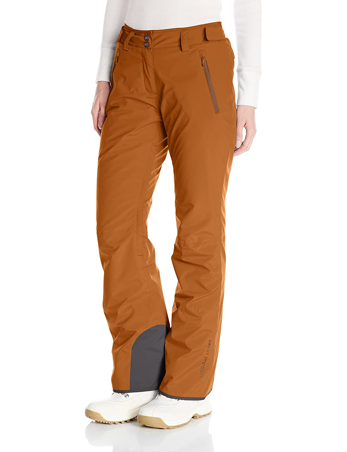 Cinnamon Helly Hansen Women's Legendary Pant
