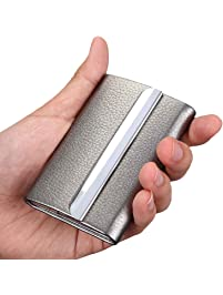 Index card files business card files amazon office business reheart Image collections