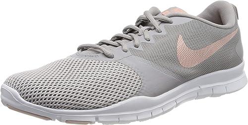 Nike Damen Flex Essential Gymnastikschuhe