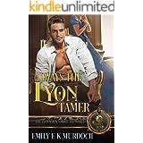 Always the Lyon Tamer (The Lyon's Den Book 13)