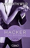Hacker Acte 4 Liens défendus