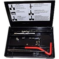 1/4 x 20 UNC Toque Imperial Reparación Kit