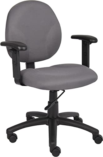 Boss Office Products Dimond Task Chair