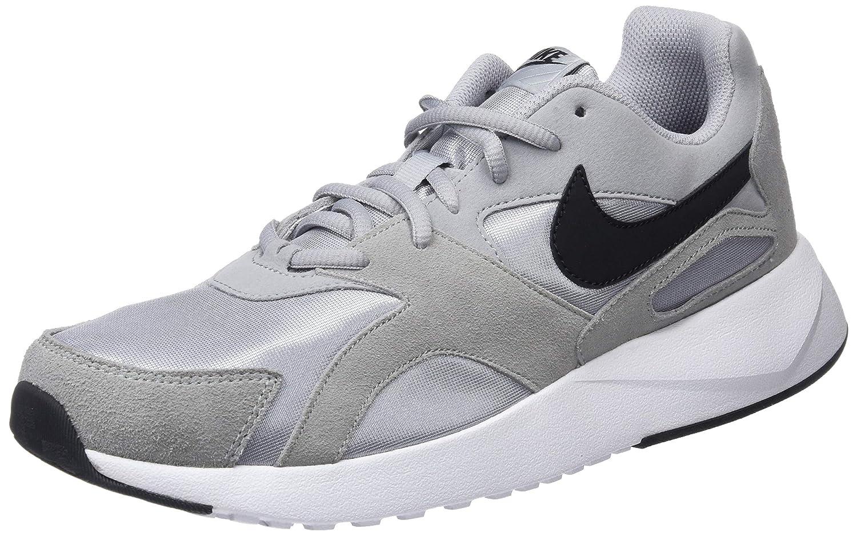 Nike Pantheos, Zapatillas de Gimnasia para Hombre