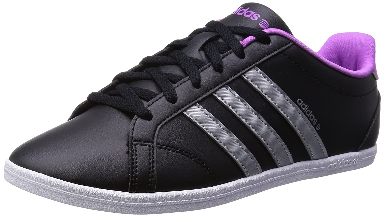 Adidas Damen Coneo Qt Vs W Turnschuhe