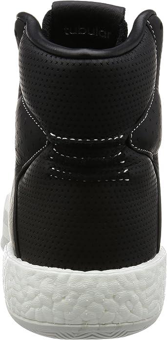 adidas Herren Tubular Instinct Boost Sneaker Rollkragen, Mehrfarbig
