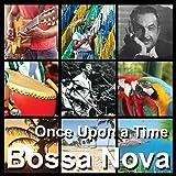 Bossa Nova, Double CD, Ella Fitzgerald, Sergio Mendez, Stan Getz, Folk Music, Musica Etnica, World Music, Brazil Music, Musica Brasiliana, Samba, Mas Que Nada, Once Upon A Time