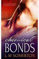 Chemical Bonds Kindle Edition