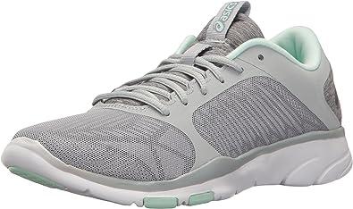 Gel-Fit Tempo 3 Cross-Trainer Shoe