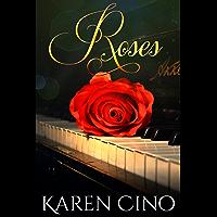 Roses (English Edition)