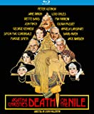 Death on the Nile (Special Edition) [Blu-ray]