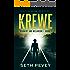The Krewe: A Southern Noir Mystery Thriller (Herbert and Melancon Book 1)