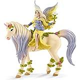 70569 Eyela con principesse-Einhorn a partire da 5 anni SCHLEICH Bayala