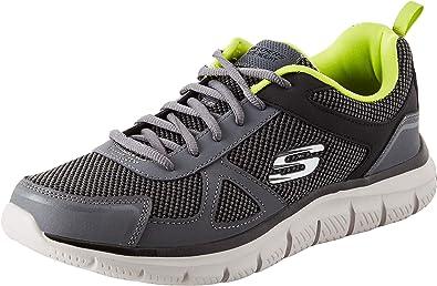 Skechers Men's Track Bucolo Sneakers