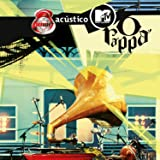 O Rappa, LP Duplo Acústico Mtv- Série Clássicos Em Vinil [Disco de Vinil]