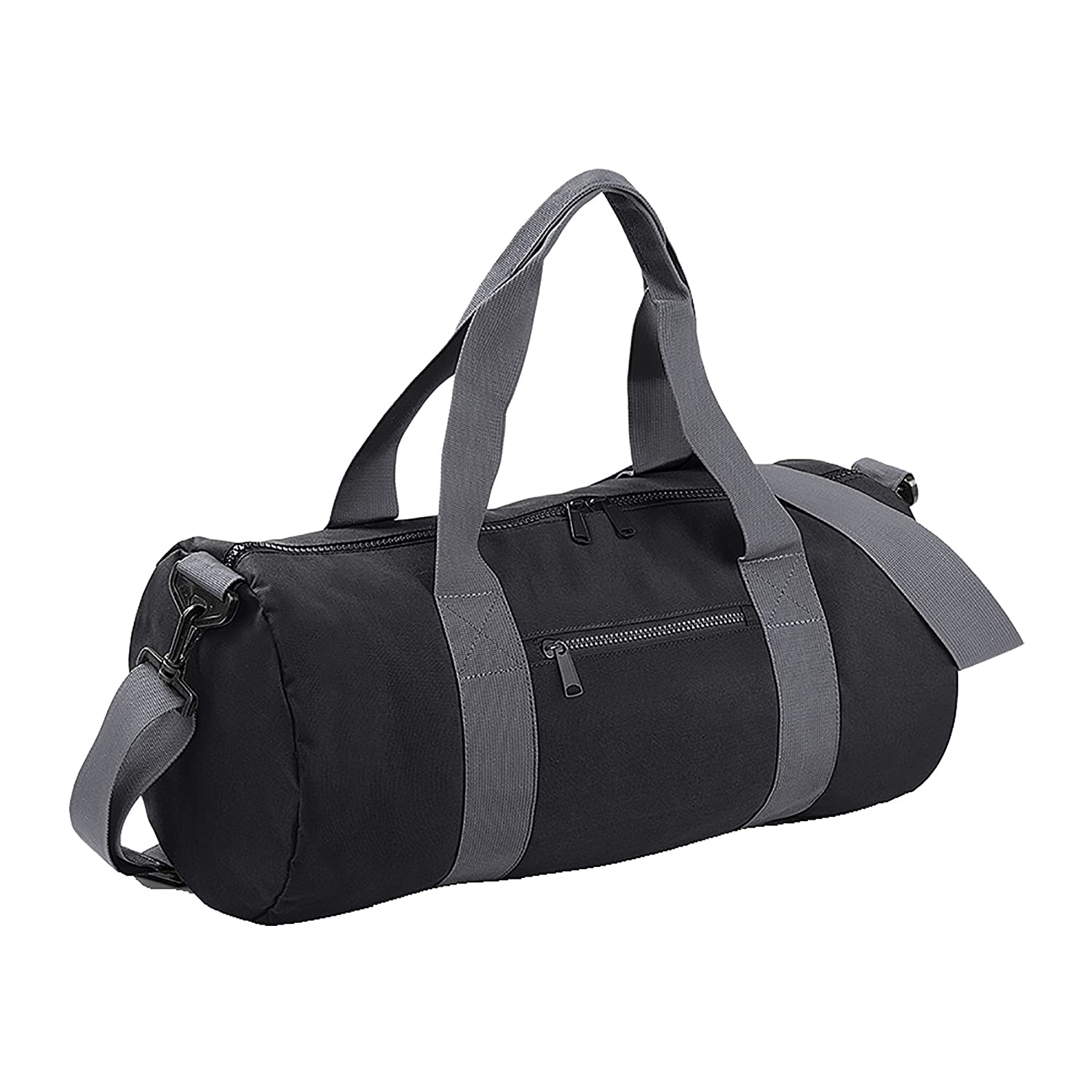 VIMUK Varsity Barrel   Duffle Bag (20 Litres)  Amazon.co.uk  Clothing 190f0004efdad