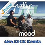 The Mood (Extended Mix)