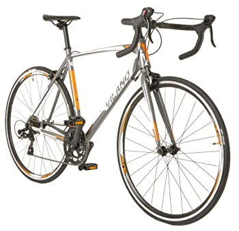 Vilano Shadow 2.0 Road Bikes