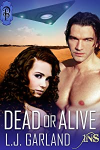 Dead or Alive (1Night Stand series)