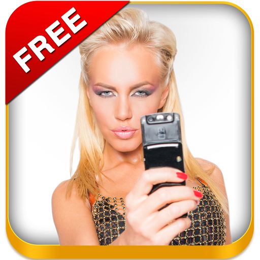 Sexy android application