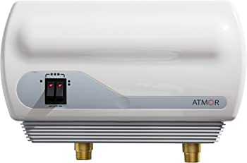 Atmor Electric Instant Water Heater