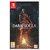 Dark Souls: Remastered (Nintendo Switch)
