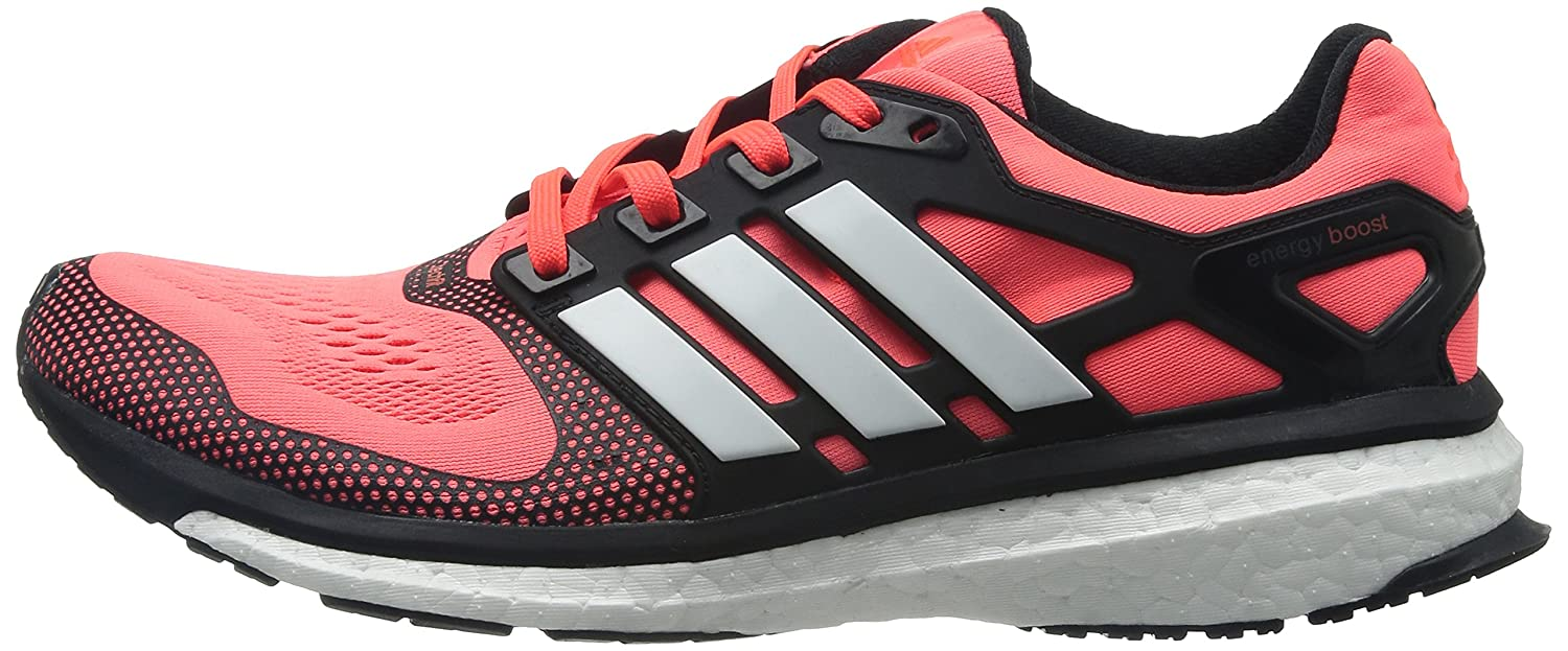 big sale 13bbb 2a2f4 adidas Energy Boost 2 Esm M, Chaussures de running homme  Amazon.fr   Chaussures et Sacs