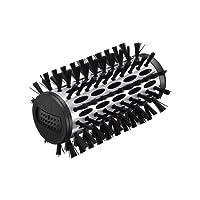Babyliss Diamond Big Hair Dual Replacement Brush Head - 42mm