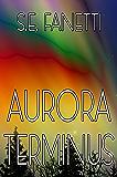 Aurora Terminus