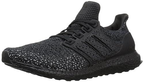 Adidas Men's Ultraboost