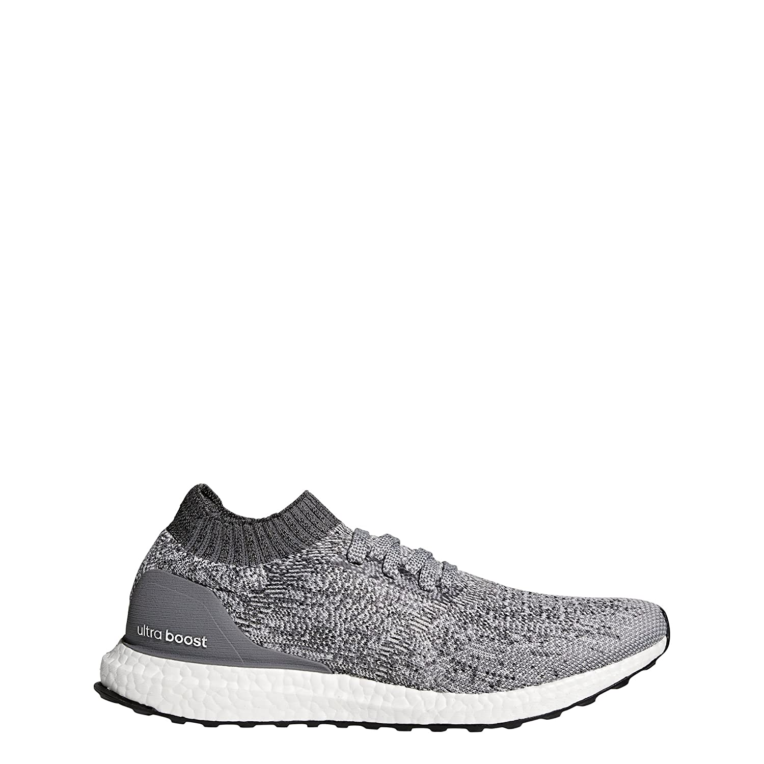 rfstore: Adidas Ultra BOOST Uncaged, sneakers shoes ultra