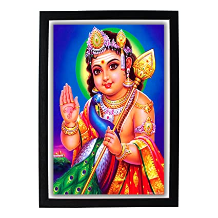 Lord Murugan Hd Image Free Download Vinnyoleo Vegetalinfo