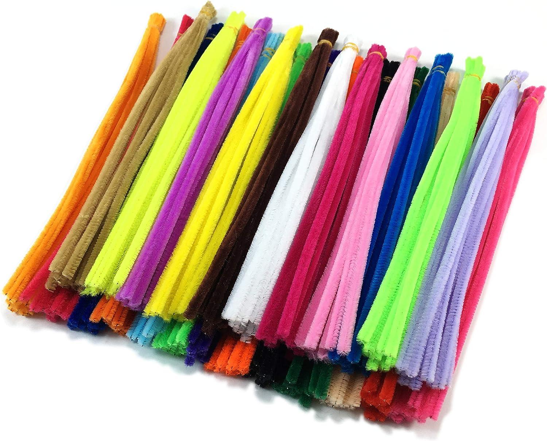 Multi Color Nathan 372079 Clorofile Casters