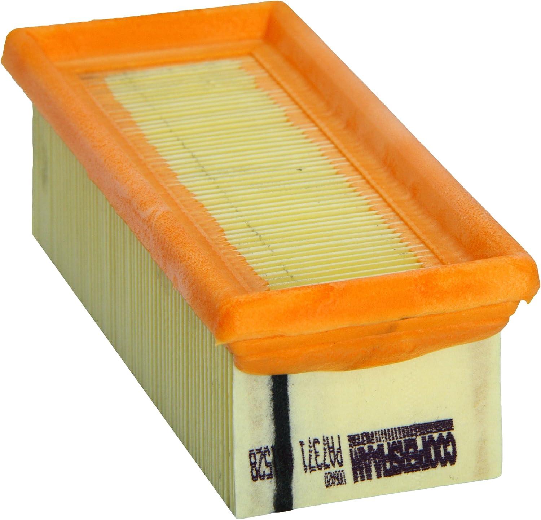Filtre à Air Filtre Pour 1654600qal 8200031826 8200104272 fa3079 gfe2677