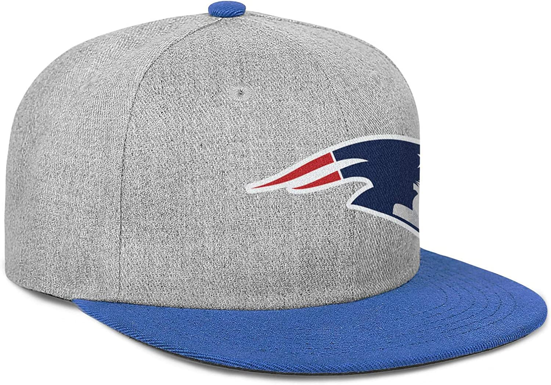 Vintage Dad Snapback Cap Awesome Hip Hop Hat Cap