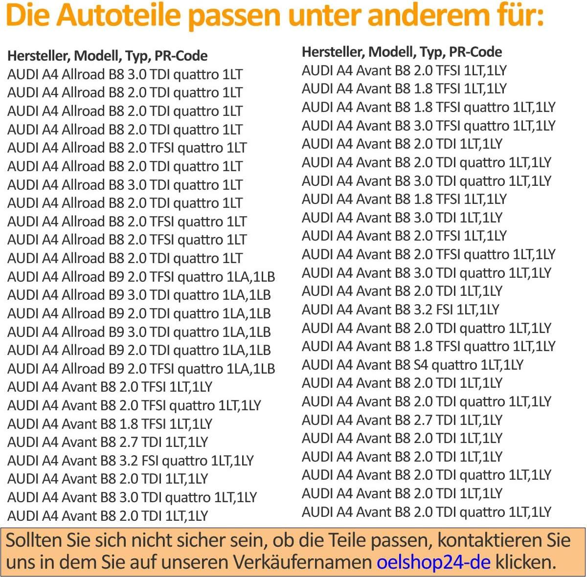 Priner Montagehandschuhe Inspektionspaket Zimmermann Bremsen Set inkl Bremsscheiben und Bremsbel/äge f/ür vorne /Ø 314 mm enthalten AN205 inkl 100/% passend f/ür Ihr Fahrzeug