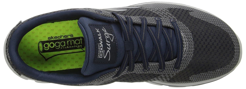 Skechers Go Walk 4 Scarpe Running Uomo Sport e tempo libero