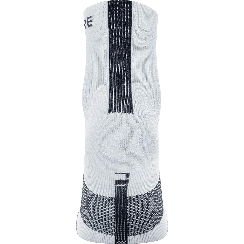 GORE WEAR R7 Unisex Socks