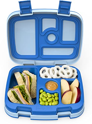 Our choice for the best lunch kit for kids - Kids' and Children's Lunch Box by Bentgo