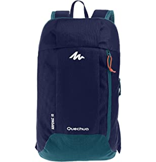 Amazon.com : Mangrove Outdoor Small Mini Backpack Daypack Bookbags ...