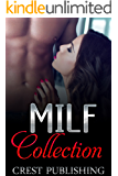 MILF Collection