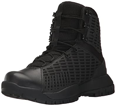 7f70f44763a Under Armour Women's Stryker Military and Tactical Boot