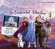 Frozen 2: An Enchanted Adventure (Frozen II)